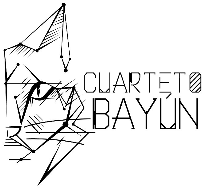Cuarteto Byn
