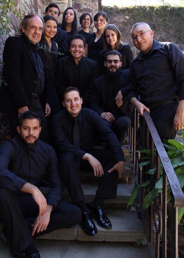 Orquesta de Cmara de Len